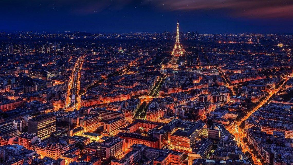 Voyager en France pendant le Covid-19 : Ce que vous devez savoir avant de partir