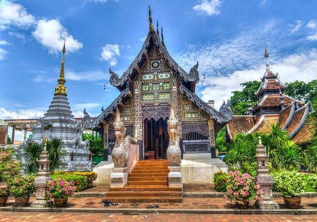 Où séjourner en Thaïlande : Les meilleurs endroits en 2021